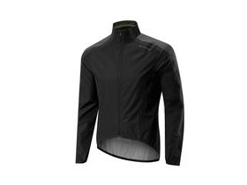 Altura NV2 Waterproof Jacket 2017: Black