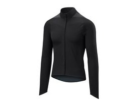 Altura Race Waterproof Jacket 2018: Black