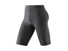 Altura Airstream II (2) Shorts: Black