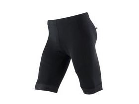 Altura Progel 3 Waist Shorts 2018: Black