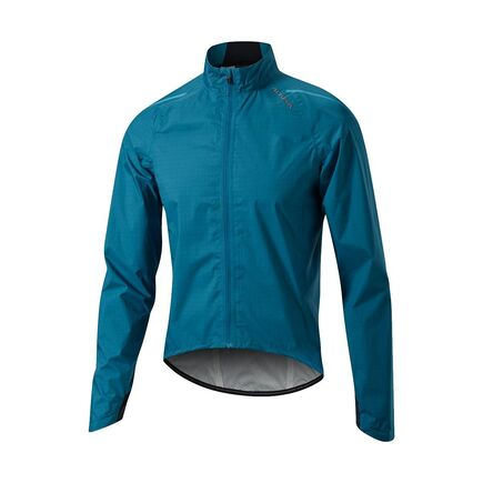 Altura Classic Waterproof Jacket Navy click to zoom image