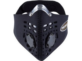 Respro Techno mask black