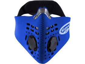 Respro City mask blue