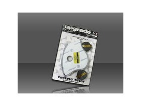 Respro Powa Elite valves pack of 2