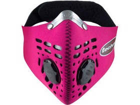 Respro Techno mask pink