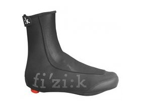 Fizik Winter Overshoe L (44-46)