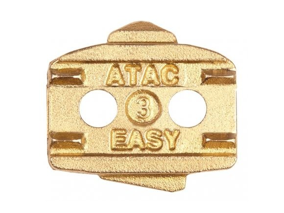 TIME ATAC Easy Cleats click to zoom image