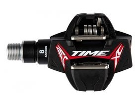 TIME ATAC XC8 Carbon