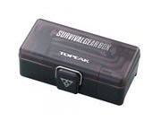 Topeak Survival Gear Box click to zoom image