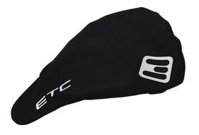 ETC Waterproof Saddle Cover
