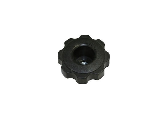 HOLLYWOOD RACKS Spare Thumbwheel (Fits F10) click to zoom image