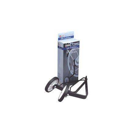 "ADIE 200 Stabiliser 11-20"" Wheels click to zoom image"