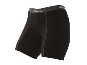 ALTURA CLOTHING PROGEL LINER SHORTS