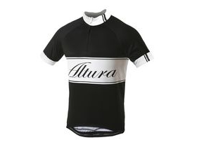 ALTURA CLOTHING CLASSIC RACE 2 SHORT SLEEVE JERSEY