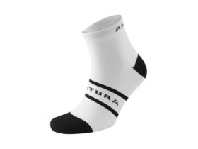 ALTURA CLOTHING COOLMAX SOCK 3 PACK