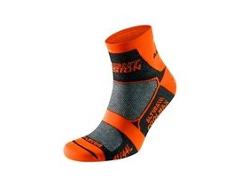 ALTURA CLOTHING NIGHTVISION SOCK