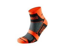 ALTURA CLOTHING NIGHTVISION THERMOLITE SOCK