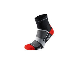 ALTURA CLOTHING THERMOLITE COMP SOCK