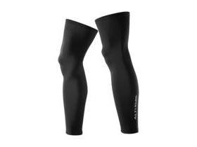 ALTURA CLOTHING LEG WARMERS