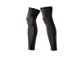 ALTURA CLOTHING RACELINE LEG WARMERS