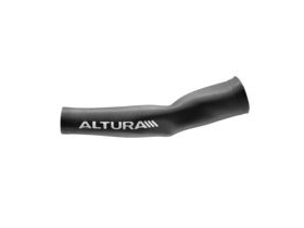 ALTURA CLOTHING TEAM ARM WARMERS 14
