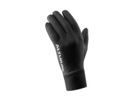ALTURA CLOTHING WOMEN'S MICRO FLEECE GLOVES