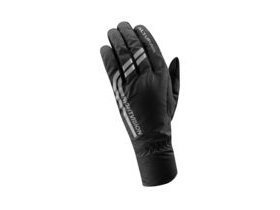 ALTURA CLOTHING WOMEN'S NIGHTVISION WATERPROOF GLOVE