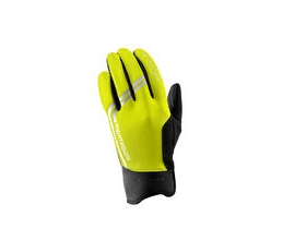 ALTURA CLOTHING WOMEN'S NIGHTVISION WINDPROOF GLOVE