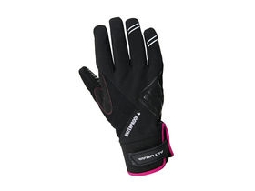 ALTURA CLOTHING WOMEN'S SYNCHRO PROGEL WATERPROOF GLOVE