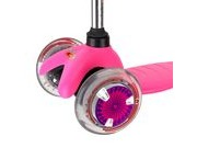 MICRO MICRO WHEEL WHIZZER LED  click to zoom image