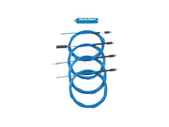 PARK TOOL IR-1.2 Internal Cable Routing Kit click to zoom image