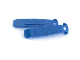 PARK TOOL TL-4.2 Tyre Lever Set (2 Pack)