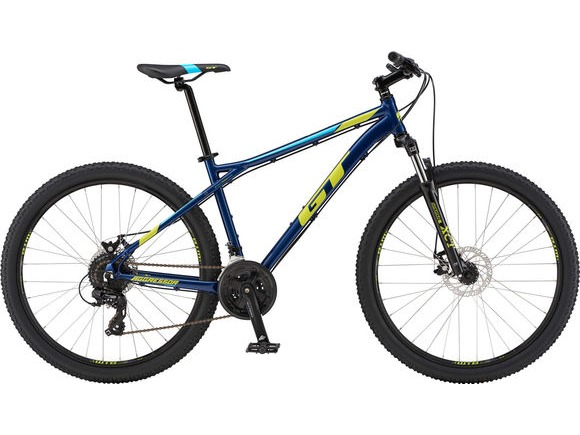 GT Aggressor Comp click to zoom image