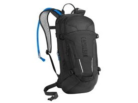 CAMELBAK Mule Hydration Pack Black 3l/100oz
