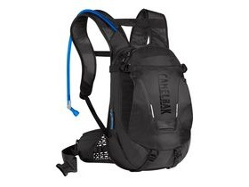 CAMELBAK Skyline LR 10 Low Rider Hydration Pack Black 3l/100oz