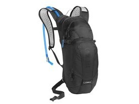 CAMELBAK Lobo Hydration Pack Black 3l/100oz
