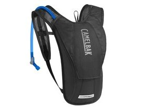 CAMELBAK Hydrobak Hydration Pack Black/Graphite 1.5l/50oz