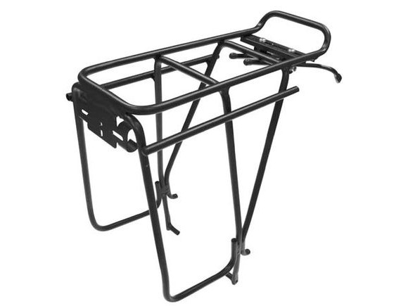 TORTEC Transalp Rear Disc Rack 26-700c click to zoom image