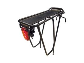 TORTEC Supertour Rear Rack 26-700c