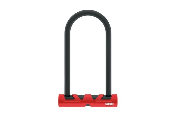 ABUS Ultimate 420 230mm click to zoom image