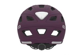 ABUS Hyban Purple