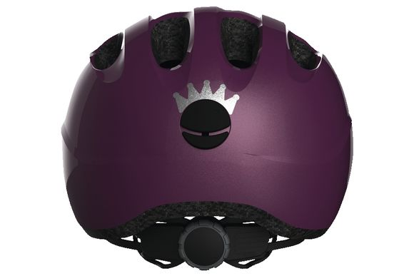 ABUS Smiley 2.0 Purple click to zoom image