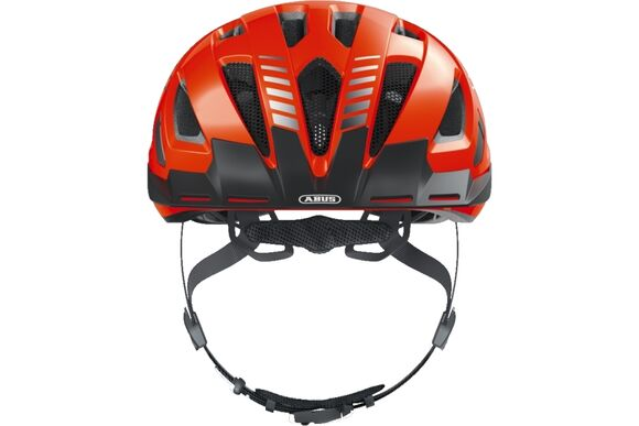 ABUS Urban-I 3.0 Orange click to zoom image