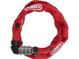 ABUS 1200 COMBINATION CHAIN 60CM