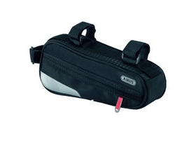 ABUS ORYDE 2200 CHAIN BAG: