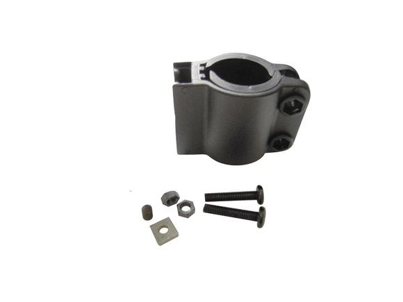 ABUS Ush34 Frame Mount Bracket For Buffo 34: click to zoom image