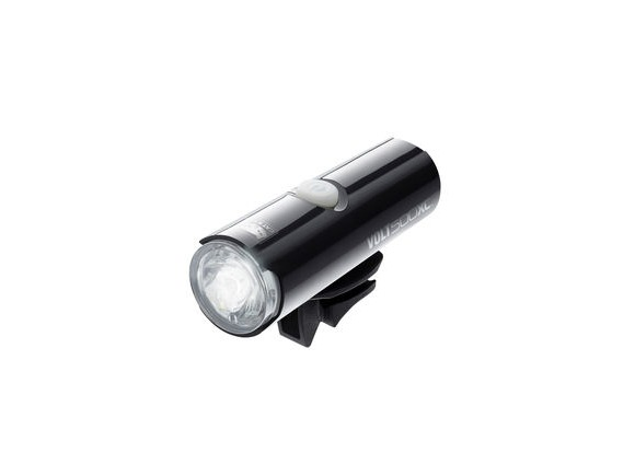 CATEYE Volt 500 XC Usb Rechargeable Front (500 Lumen) click to zoom image