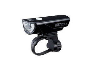 CATEYE VOLT 100 FRONT USB RC