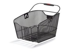 RIXEN KAUL Rear Basket