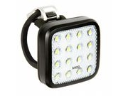 KNOG Knog Blinder MOB KID GRID Front Light  click to zoom image